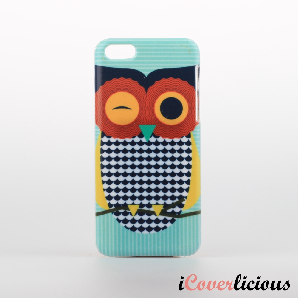 Covers IPhone 5C